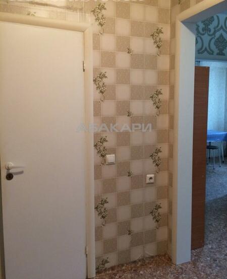 1-комнатная Свободный проспект БСМП ост. за 12000 руб/мес фото 12