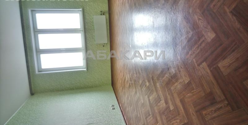 1-комнатная Батурина Взлетка мкр-н за 15000 руб/мес фото 7
