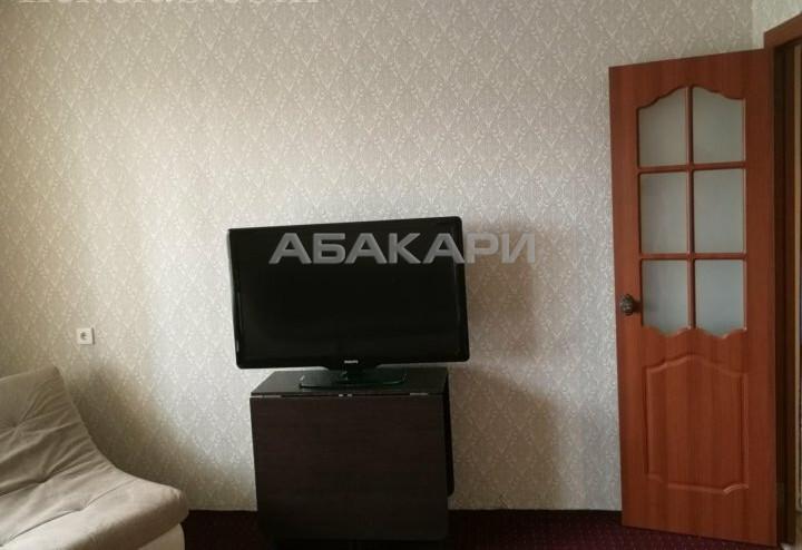 2-комнатная Судостроительная Пашенный за 20000 руб/мес фото 16