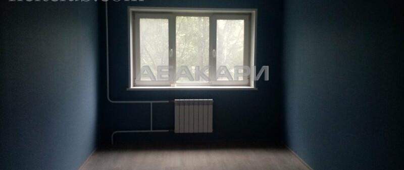 2-комнатная Новая Первомайский мкр-н за 20000 руб/мес фото 4