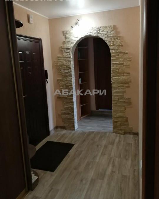 2-комнатная Судостроительная Пашенный за 20000 руб/мес фото 8