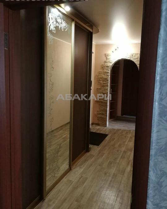 2-комнатная Судостроительная Пашенный за 20000 руб/мес фото 10