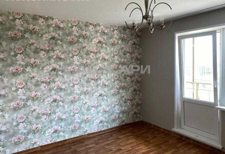 1-комнатная Урванцева Зеленый городок за 14000 руб/мес фото 5