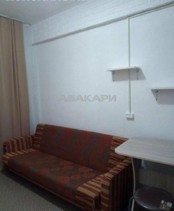 1-комнатная Московская  за 10500 руб/мес фото 6