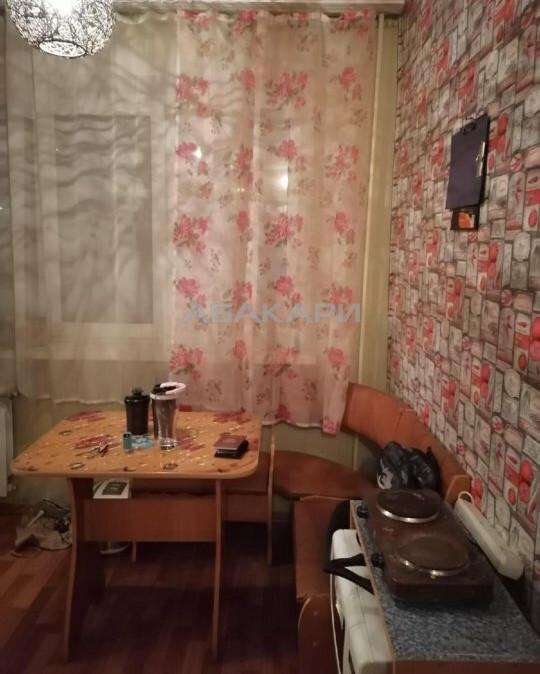 1-комнатная Тотмина Северо-Западный мкр-н за 11500 руб/мес фото 3