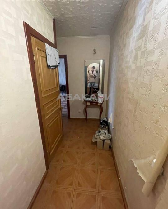2-комнатная Академика Киренского Студгородок ост. за 15000 руб/мес фото 9