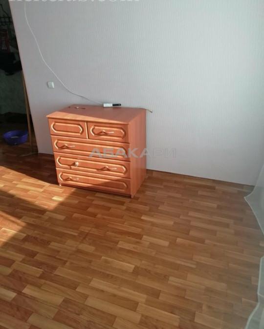 1-комнатная Карамзина Утиный плес мкр-н за 10000 руб/мес фото 7