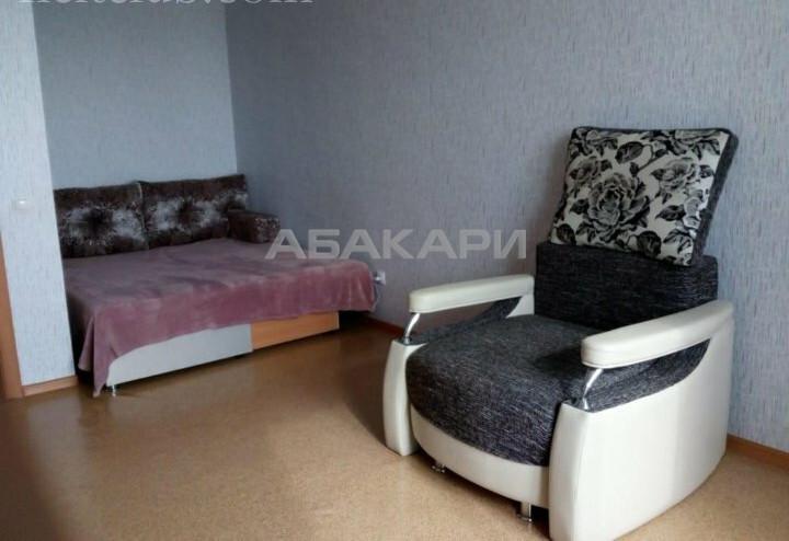 1-комнатная Армейская Северный мкр-н за 15000 руб/мес фото 6