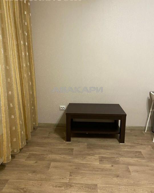 1-комнатная Дудинская  за 16000 руб/мес фото 2