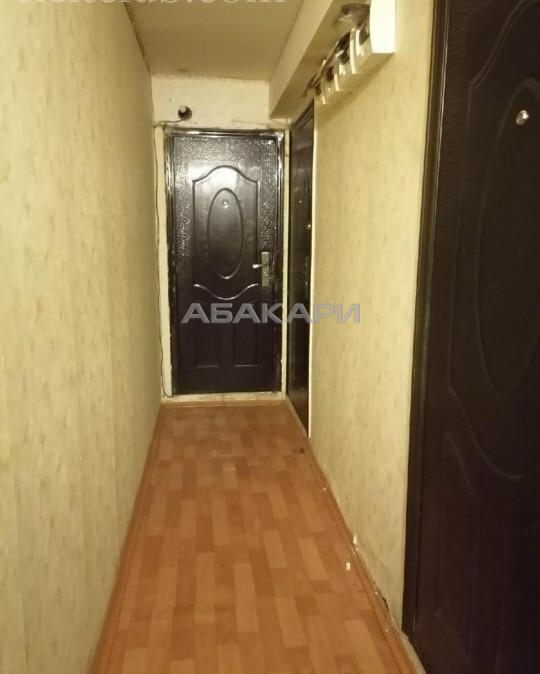 1-комнатная Тотмина Северо-Западный мкр-н за 11500 руб/мес фото 6