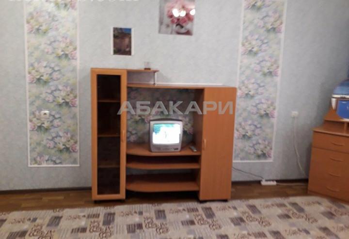 1-комнатная Вильского БСМП ост. за 14000 руб/мес фото 5