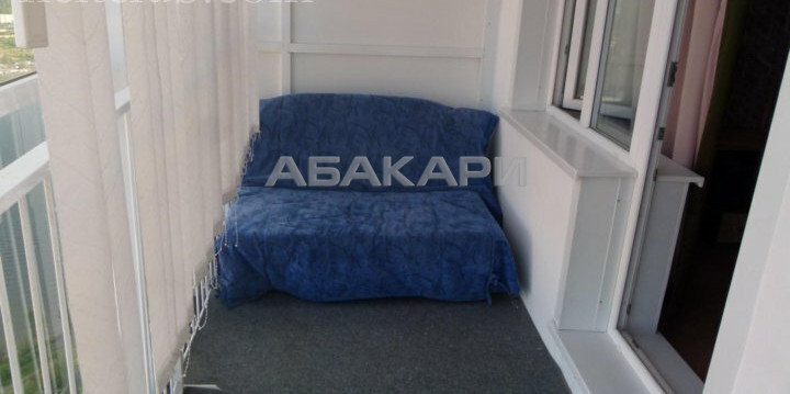 1-комнатная Борисова  за 15000 руб/мес фото 9
