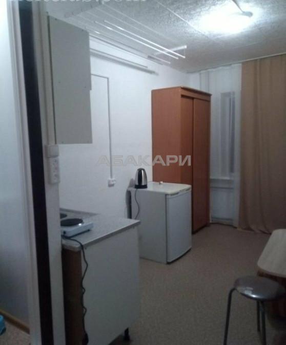 1-комнатная Московская  за 10500 руб/мес фото 1