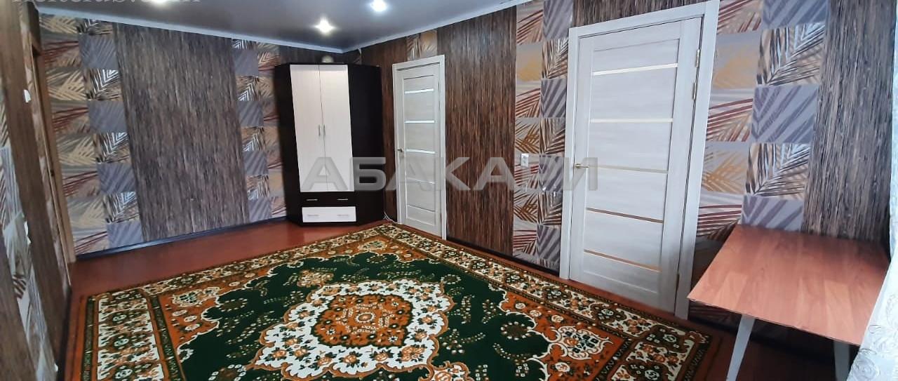 3-комнатная Курчатова БСМП ост. за 20000 руб/мес фото 6