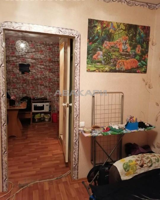 1-комнатная Тотмина Северо-Западный мкр-н за 11500 руб/мес фото 1