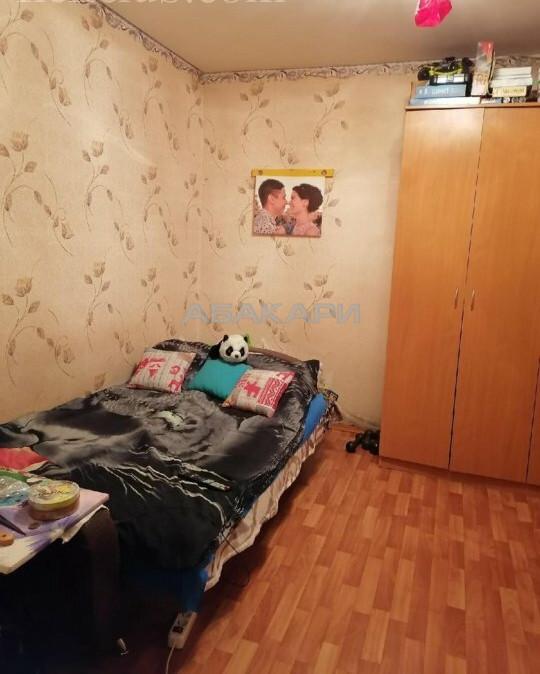 1-комнатная Тотмина Северо-Западный мкр-н за 11500 руб/мес фото 2