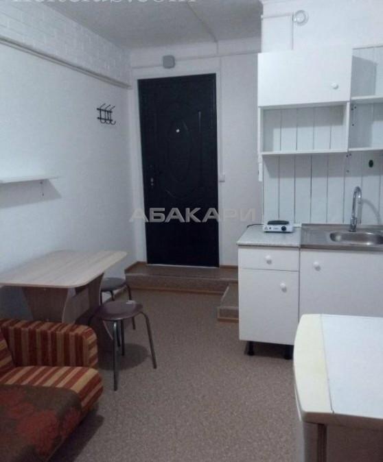 1-комнатная Московская  за 10500 руб/мес фото 4