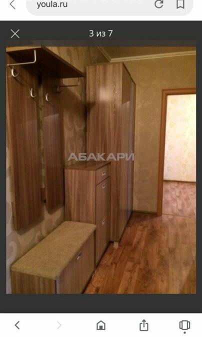 2-комнатная Светлогорская Северный мкр-н за 18000 руб/мес фото 4