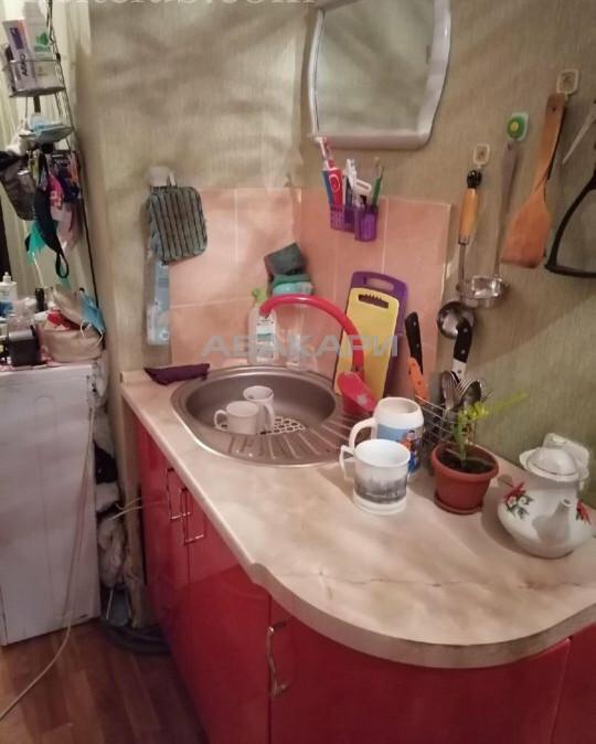 1-комнатная Тотмина Северо-Западный мкр-н за 11500 руб/мес фото 7