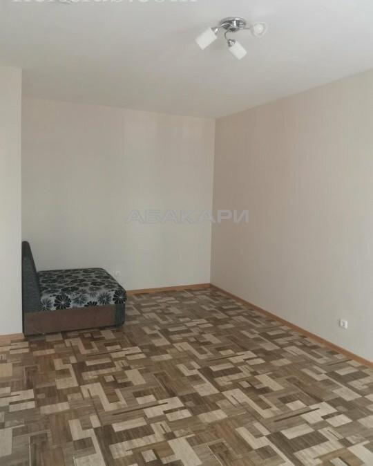 1-комнатная Ярыгинская набережная  за 14000 руб/мес фото 5