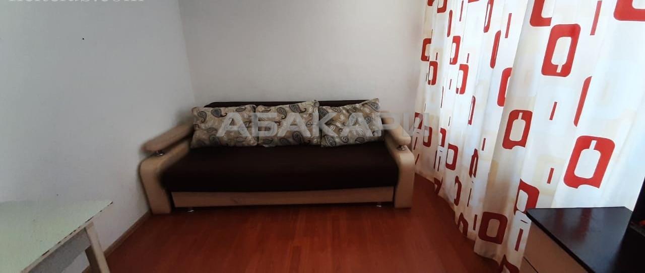 3-комнатная Курчатова БСМП ост. за 20000 руб/мес фото 3