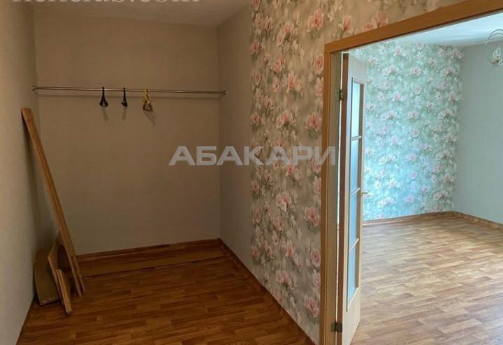 1-комнатная Урванцева Зеленый городок за 14000 руб/мес фото 4