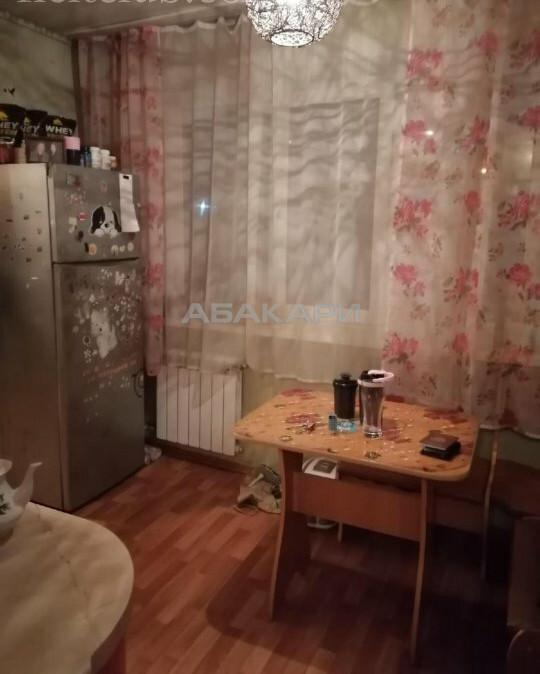 1-комнатная Тотмина Северо-Западный мкр-н за 11500 руб/мес фото 5