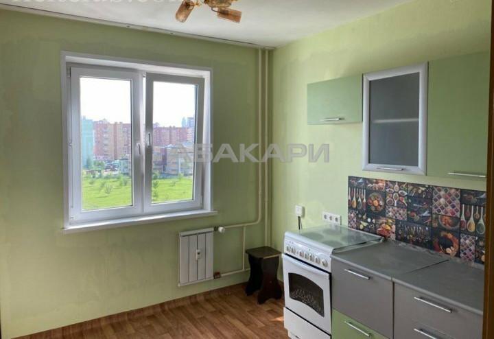 1-комнатная Урванцева Зеленый городок за 14000 руб/мес фото 3