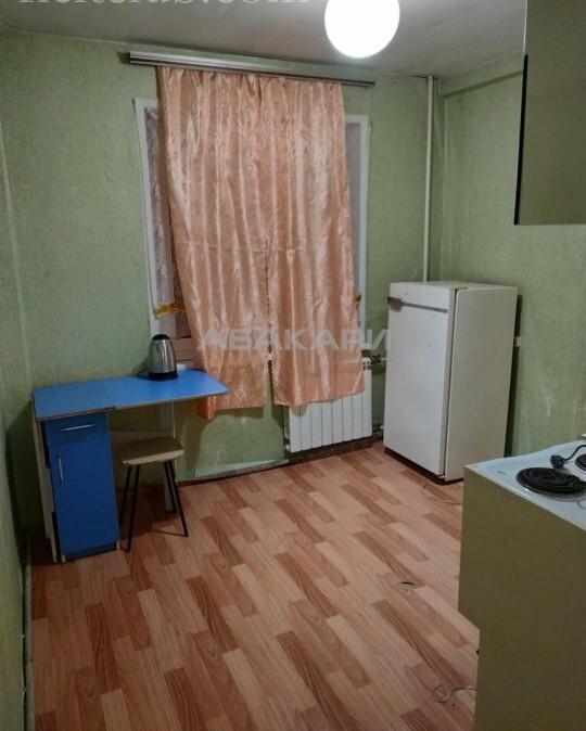 1-комнатная Борисевича Шинников мкр-н за 11000 руб/мес фото 3