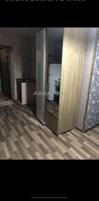 1-комнатная Можайского ГорДК ост. за 12000 руб/мес фото 8