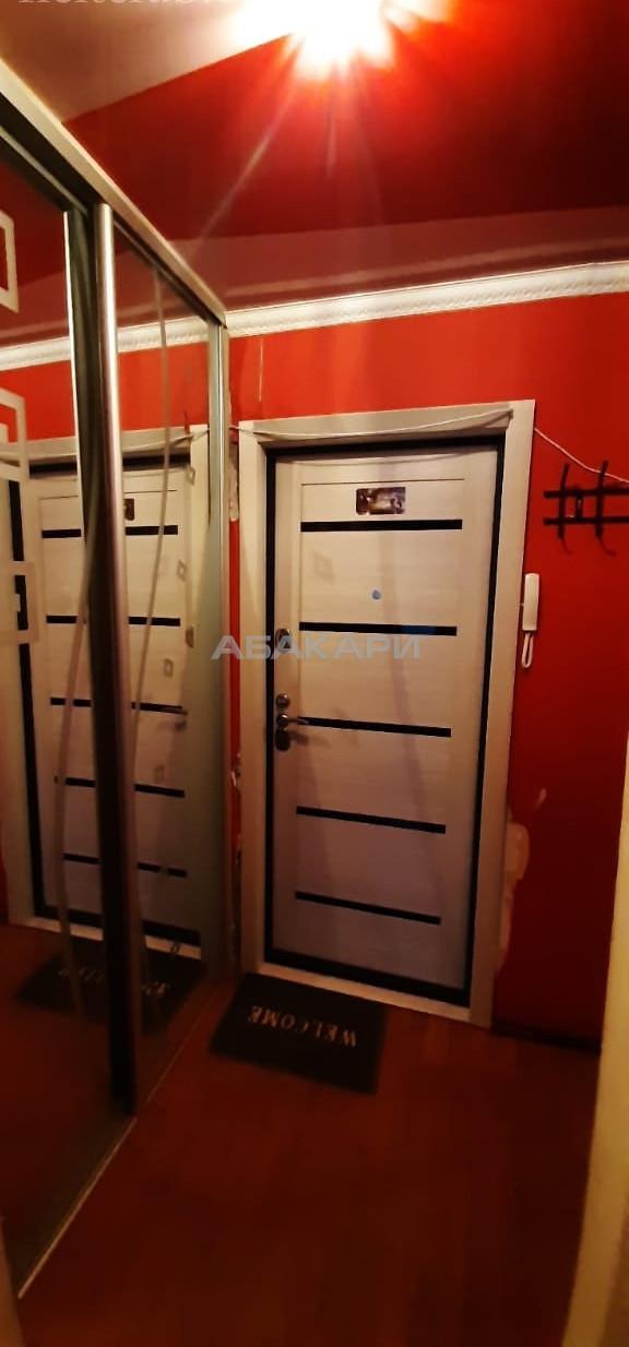 3-комнатная Курчатова БСМП ост. за 20000 руб/мес фото 4
