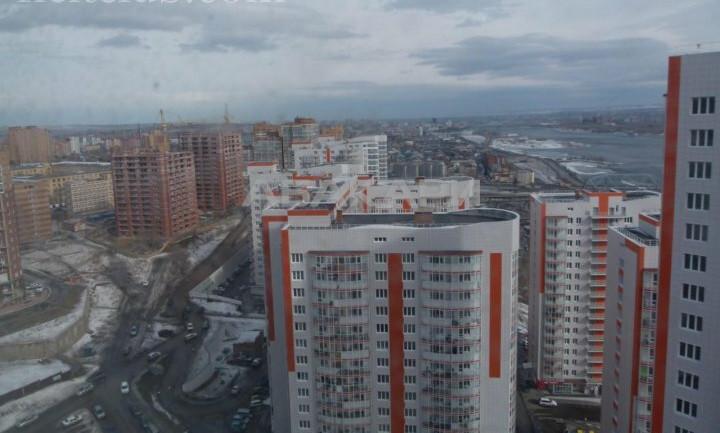 1-комнатная Борисова  за 15000 руб/мес фото 2