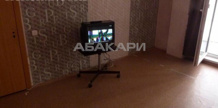 1-комнатная Борисова  за 15000 руб/мес фото 13
