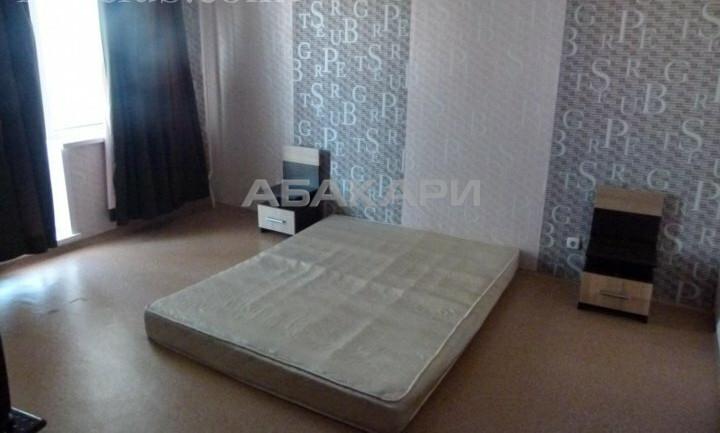1-комнатная Борисова  за 15000 руб/мес фото 14