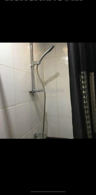 1-комнатная Можайского ГорДК ост. за 12000 руб/мес фото 4