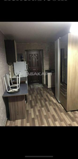 1-комнатная Можайского ГорДК ост. за 12000 руб/мес фото 7
