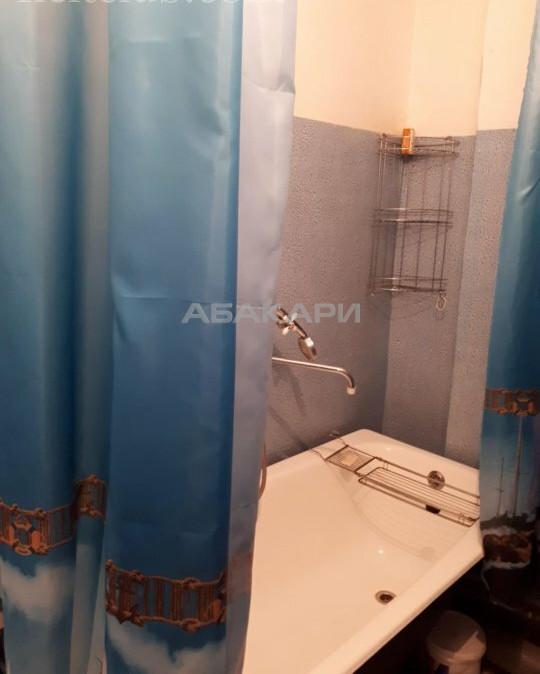 1-комнатная Вильского БСМП ост. за 10000 руб/мес фото 4