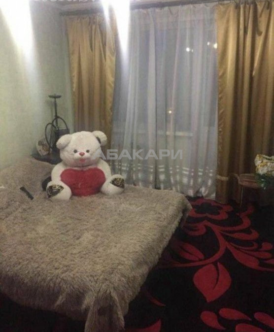 2-комнатная Карбышева Северо-Западный мкр-н за 15000 руб/мес фото 6