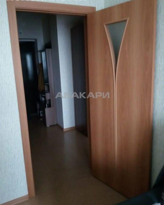 1-комнатная Армейская Северный мкр-н за 15000 руб/мес фото 5