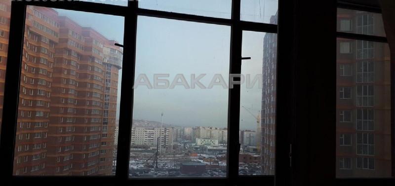 1-комнатная Соколовская Солнечный мкр-н за 12000 руб/мес фото 6