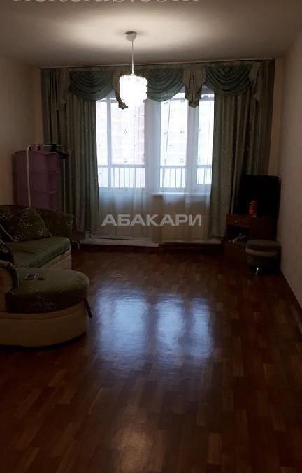 1-комнатная Соколовская Солнечный мкр-н за 12000 руб/мес фото 9