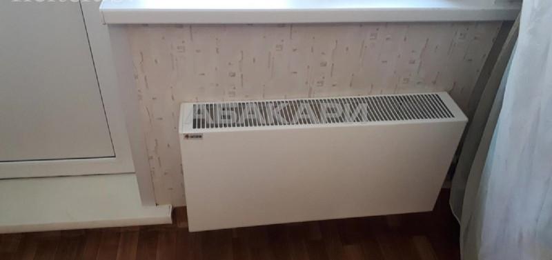 1-комнатная Соколовская Солнечный мкр-н за 12000 руб/мес фото 4