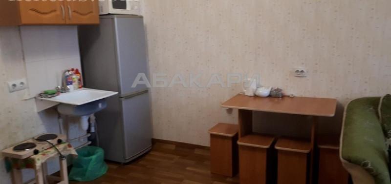 1-комнатная Соколовская Солнечный мкр-н за 12000 руб/мес фото 10