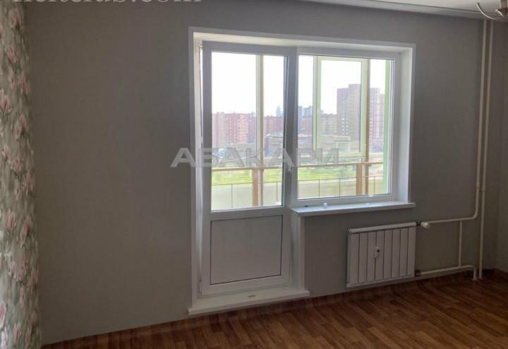 1-комнатная Урванцева Зеленый городок за 14000 руб/мес фото 2