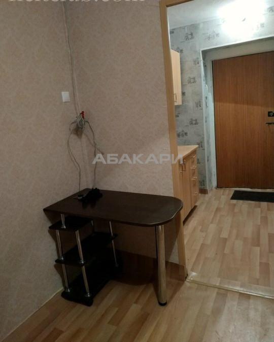 1-комнатная 26 Бакинских комиссаров КрасТЭЦ за 10000 руб/мес фото 6
