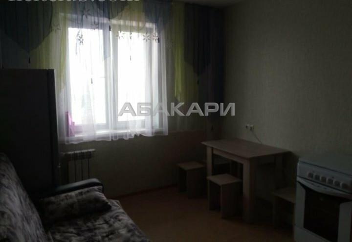 1-комнатная Армейская Северный мкр-н за 15000 руб/мес фото 1