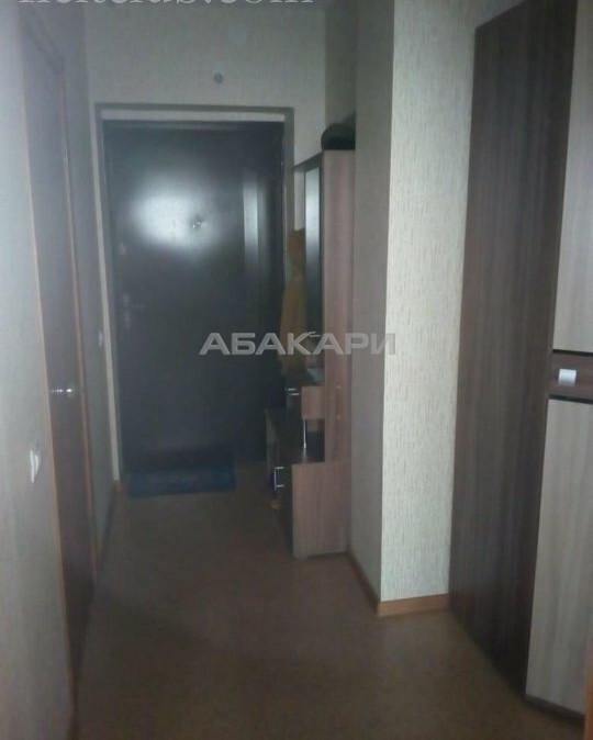 1-комнатная Армейская Северный мкр-н за 15000 руб/мес фото 2