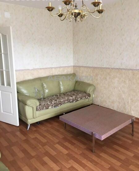 2-комнатная Кутузова Первомайский мкр-н за 17000 руб/мес фото 9