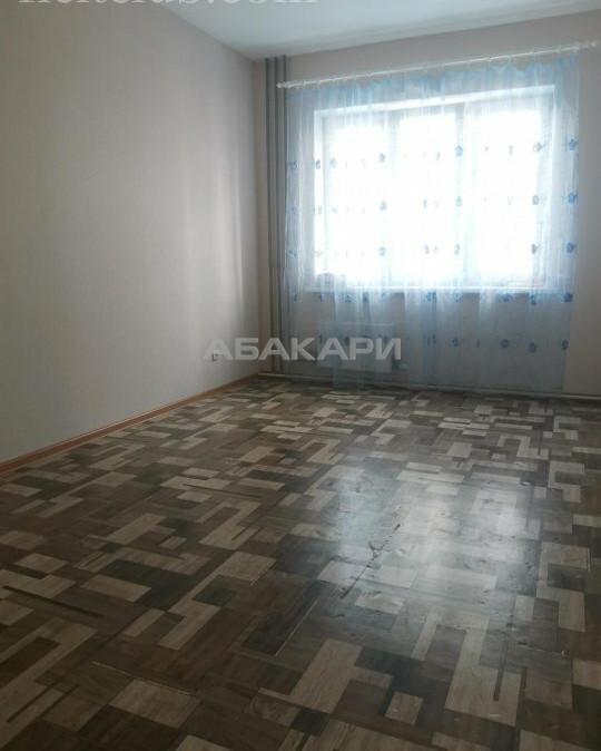 1-комнатная Ярыгинская набережная  за 14000 руб/мес фото 6