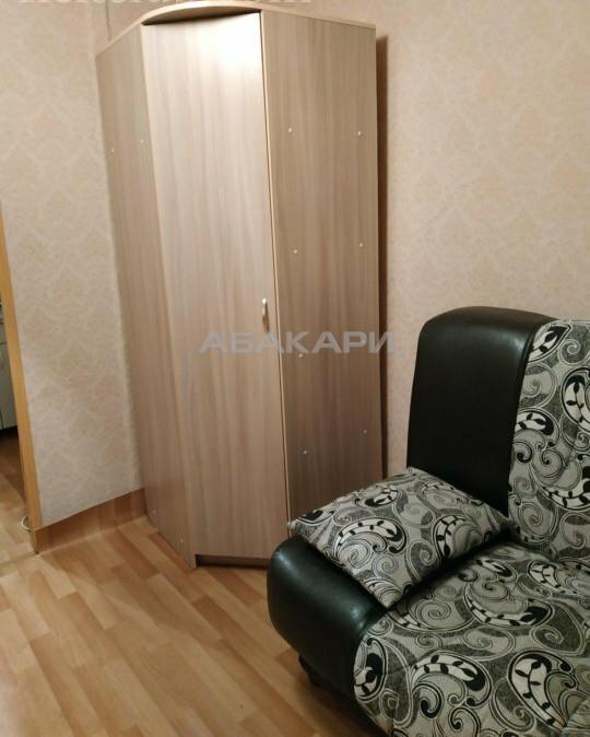 1-комнатная 26 Бакинских комиссаров КрасТЭЦ за 10000 руб/мес фото 7